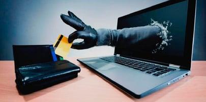 Ataque-ciber