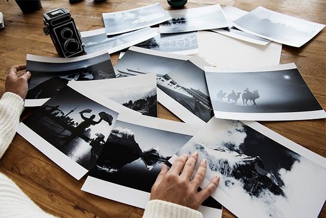 2-GS1-Febrero-Imagenes-Blog