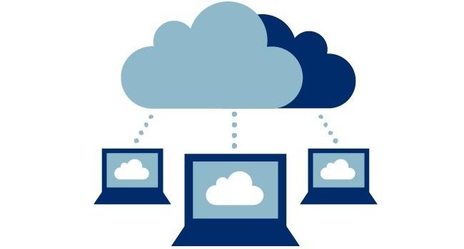GS1_Industry4.0_Cloud_Computing_RGB_2016-11-28