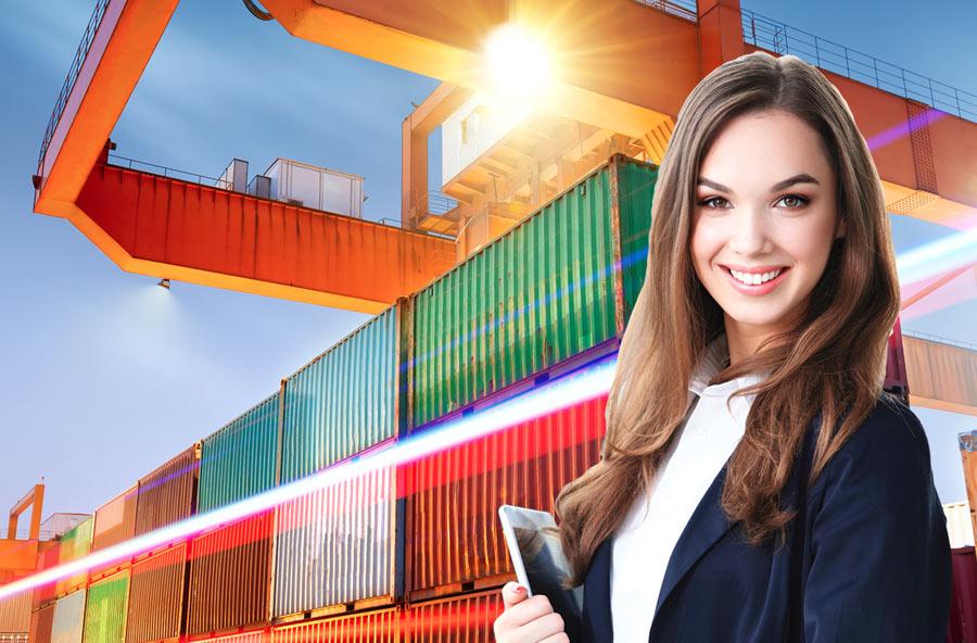 6 Claves para desarrollarse en mercados internacionales IEPCI GS1 Mexico