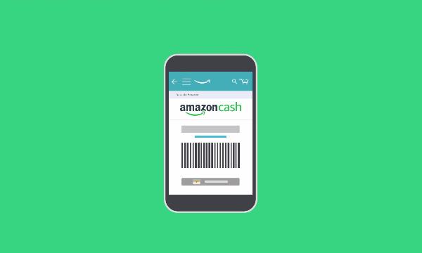 Amazon-Cash-Compra-sin-tarjetas-Codigo-de-Barras-GS1-Mexico.png