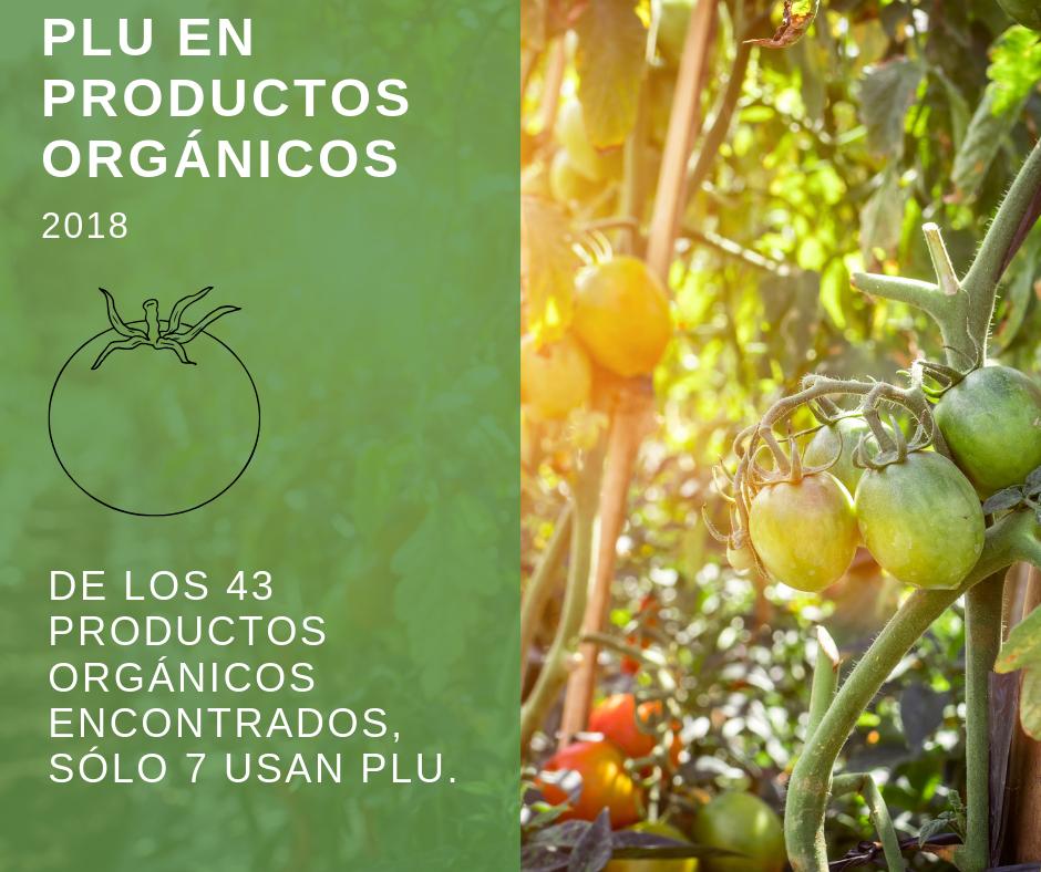 Organicos_Auditoria_Frutas_Verduras_Grafica_05
