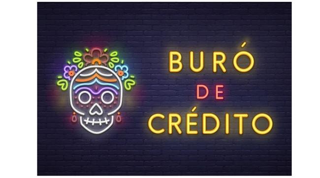 Buro_Credito_Dia_Muertos_Visor_GS1_Mexico_Portada