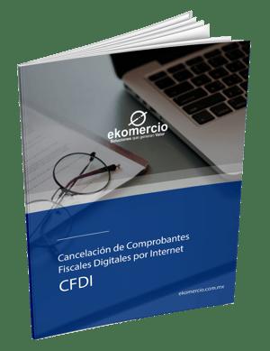 Cancelacion_Comprobantes_CFDI_SAT_Mexico_GS1_Ekomercio