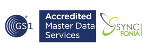 Certificacion Master Data-1