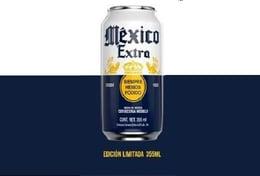 cerveza_corona-mexico-gs1-codigo-de-barras.jpg
