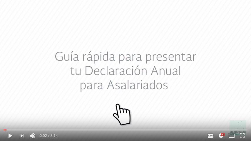 Guia Rapida Declaracion Anual Fiscal 2016 Asalariados.png