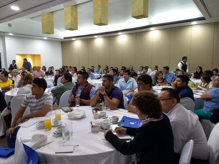 Foro_Desarrollo_Empresarial_GS1_Mexico_Chiapas_11