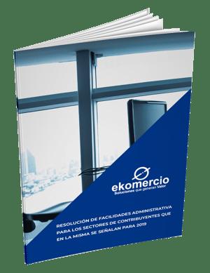 Facilidades_Adminstrativas_SAT_Mexico_GS1_Ekomercio