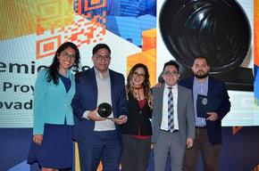 Foro_Colaboracion_GS1_Mexico_2019_Bimbo