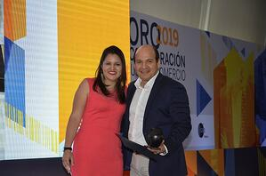 Foro_Colaboracion_GS1_Mexico_2019_HEB