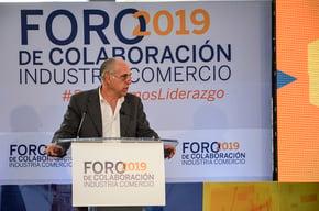 Foro_Colaboracion_GS1_Mexico_2019_Juan_Finette_Carlos_Molina