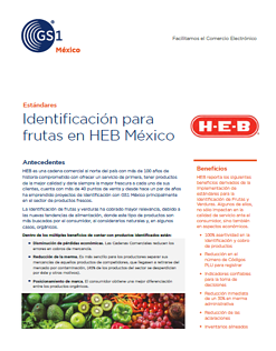 HEB_Portada_PLU_Frutas_Verduras_GS1_Mexico