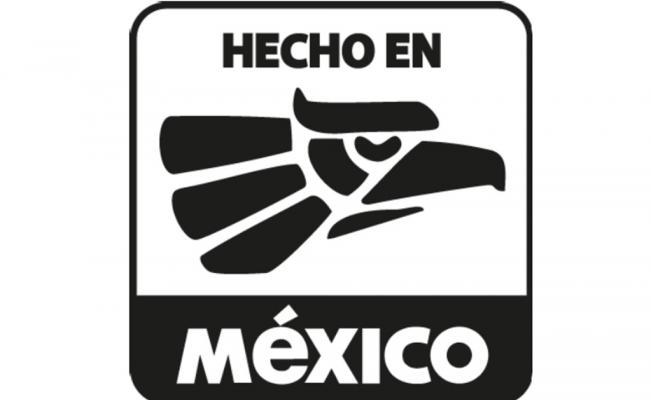 Hecho en Mexico.jpg