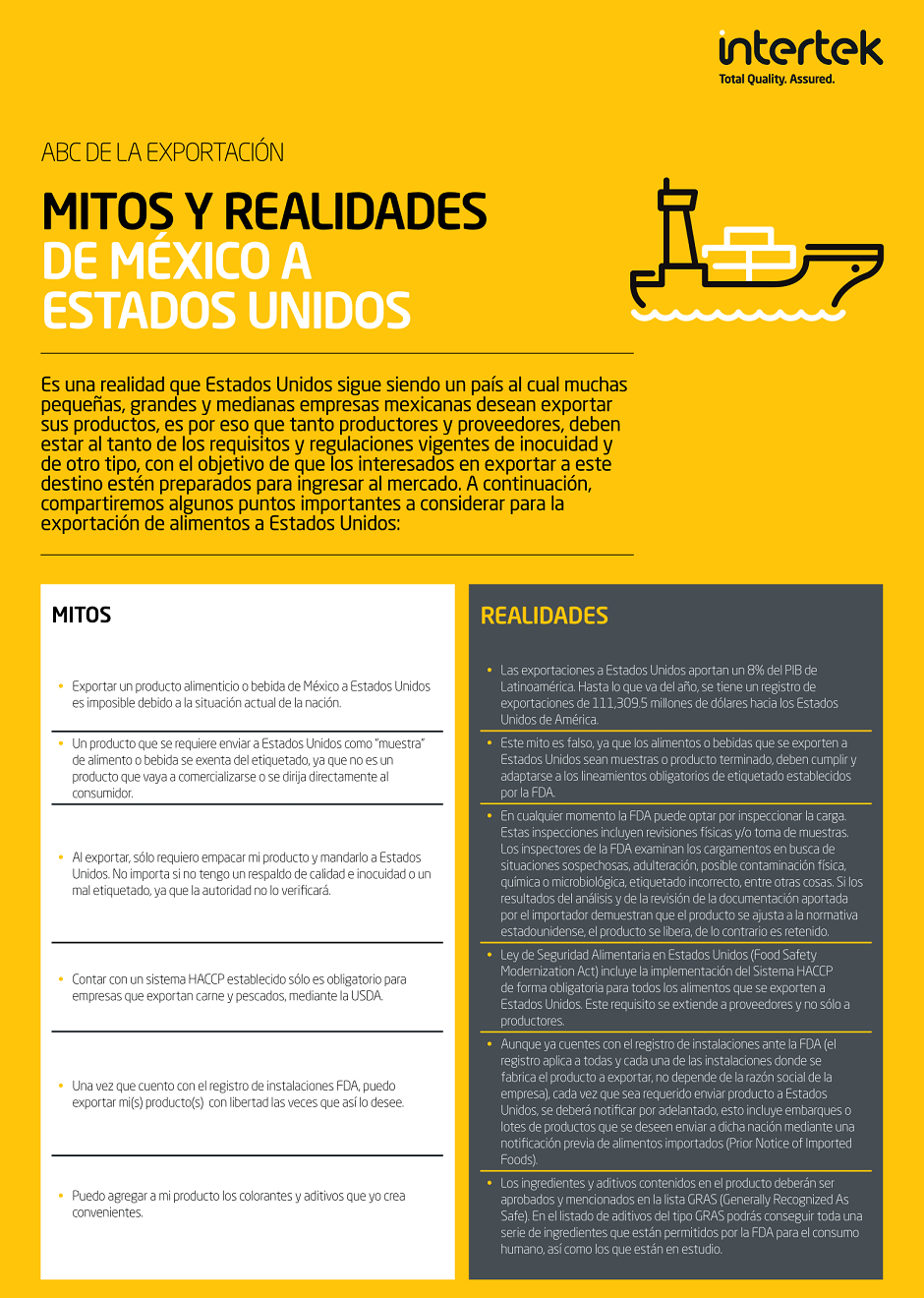 NL_FS_Mitos_Realidades_ESP_06102018-1
