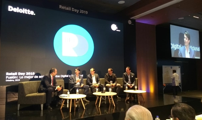 Retail_Day_2019_Portada_GS1_Mexico