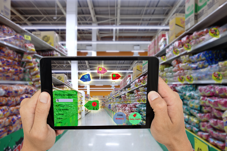 Revolution-Banking-Retail-Walmart-Privalia-Nestle.png