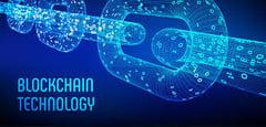 Blockchain tec