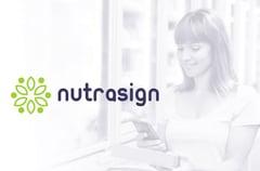 nutrasing