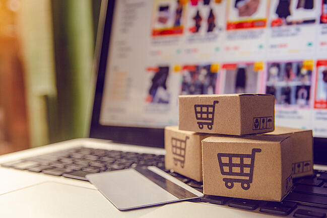 Venta_perdida_paxia_GS1_Mexico_eCommerce_Retail