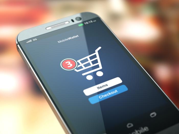 Empresas que incrementaron ventas online