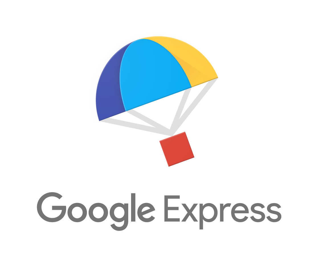 google_express_logo-walmart-blog-gs1-mexico.png