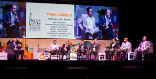 Panel_de_Cadenas_01_Fabrica_de_Negocio_2016_GS1_Mexico.png