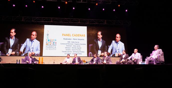 Panel_de_Cadenas_Fabrica_de_Negocio_2016_GS1_Mexico.png