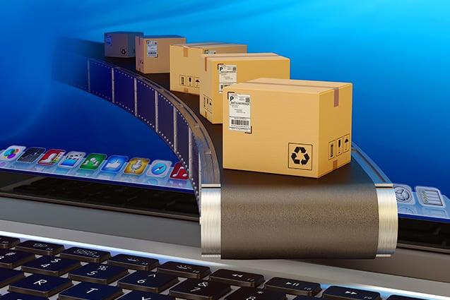 2-GS1-Marzo-Imagenes-Blog-Como-saber-si-mi-producto-esta-listo-para-venderse-online