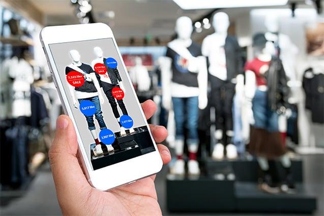 3-GS1-Marzo-Imagenes-Blog-Tendencias-para-tecnologia-en-el-retail