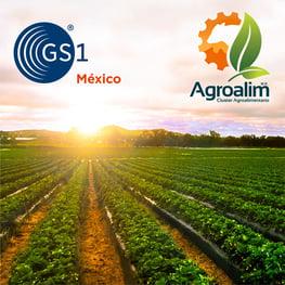 GS1-Agroalim