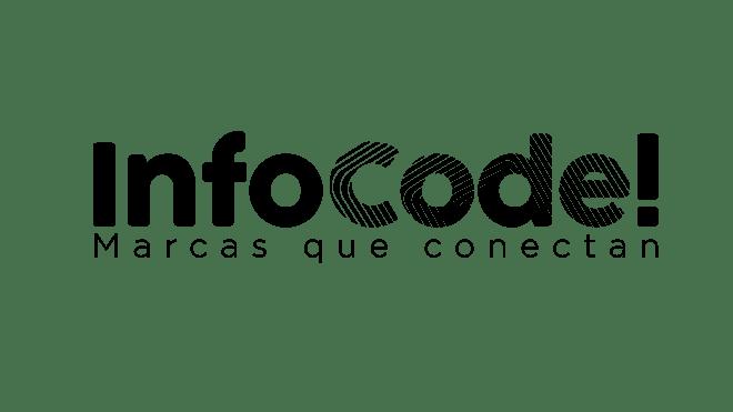 Infocode_black
