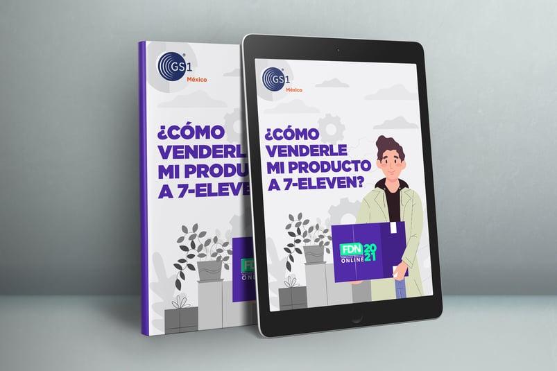 Cover eBook_7 eleven
