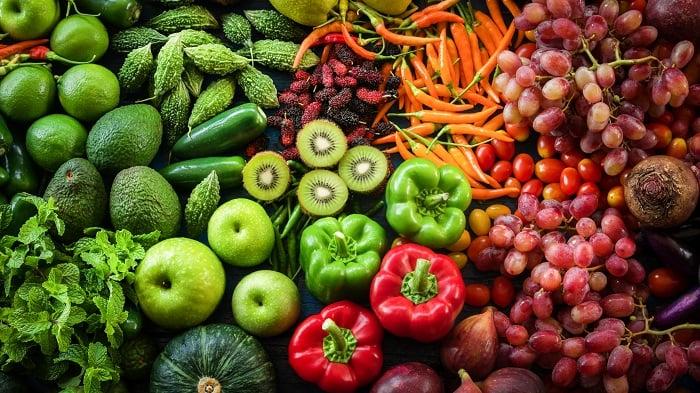 Frutas_Verduras_Auditoria_GS1_Mexico