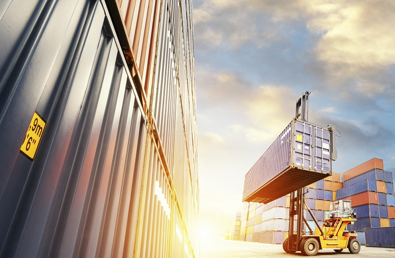 Exportacion_Mitos_Realidades_Mexico_Estados_Unidos_GS1