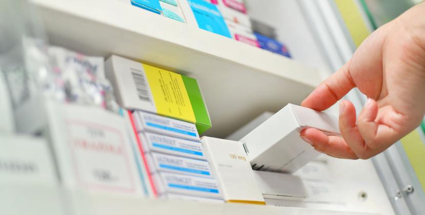 Salud_Trazabilidad_MedicamentosGS1_Mexico_01