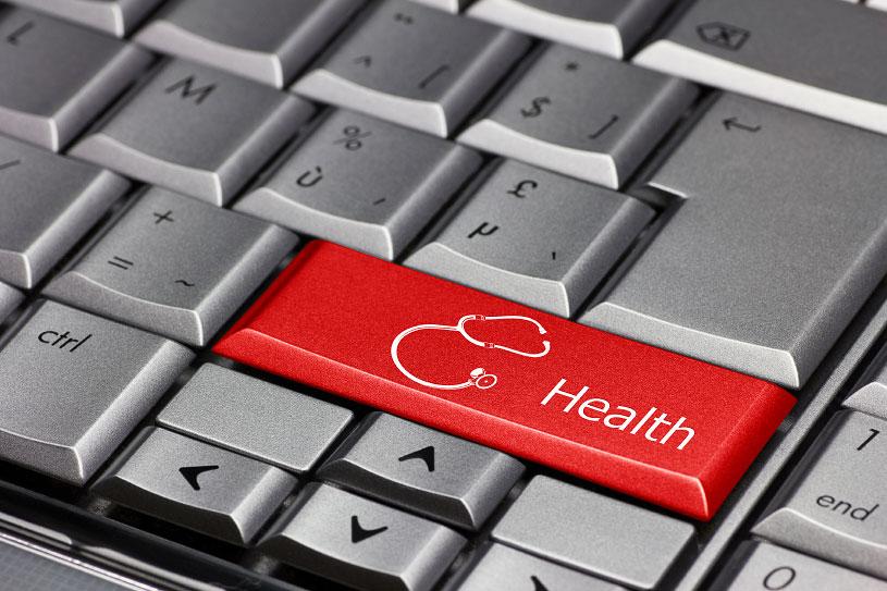 GS1 Mexico Health